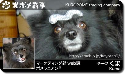 card_006Kuma.jpg