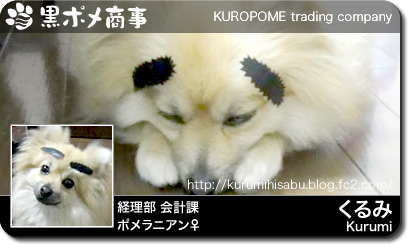 card_008Kurumi.jpg