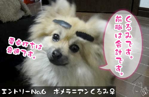 0501_10.jpg