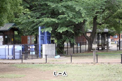0704_01.jpg