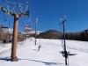 たかつえスキー場OPEN