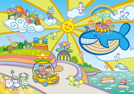 happy-Island