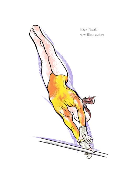 女子体操002