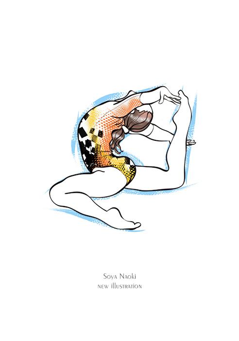 女子体操006