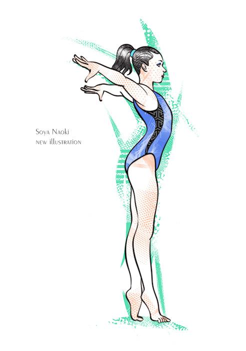 女子体操013