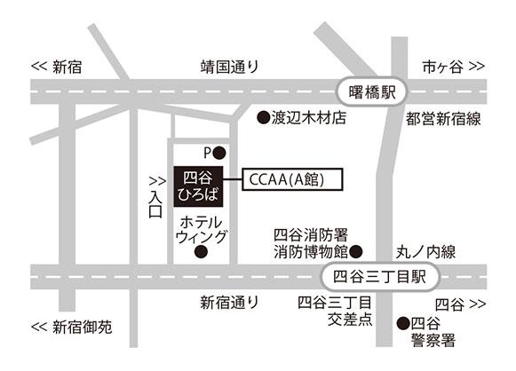 acv2117map