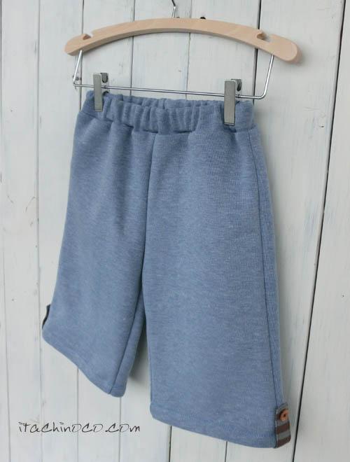 90サイズのズボン 6