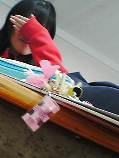 20061124_259048.jpg