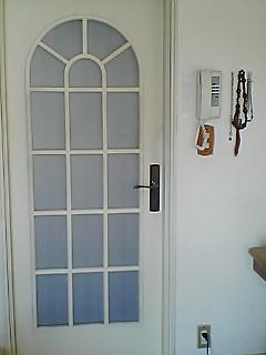 20061210_266558.jpg
