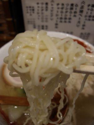 中々_麺ヲタ