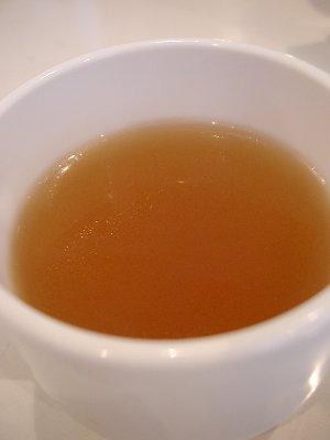 バンビ_スープ