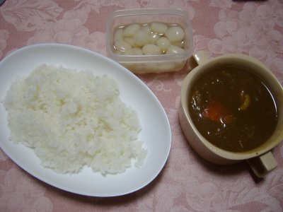 dot_curry