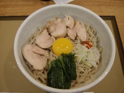 芭龍麺_芭龍麺