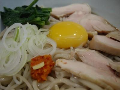 芭龍麺_UP