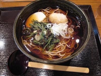 もとじま_山菜