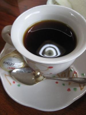 ふるさと_コーヒー