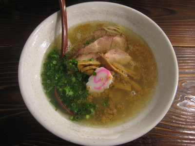 G麺7_塩
