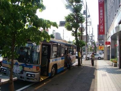 YY150_バス1