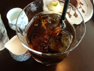 annty_コーヒー