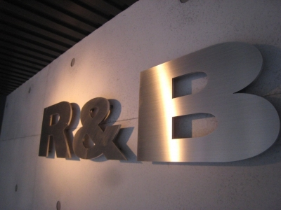 R&B_name