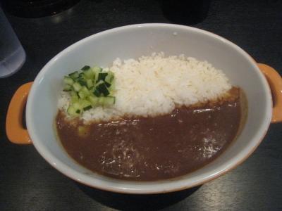 くんかれ_カレー