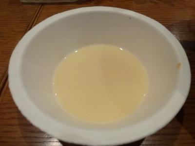 ぼぶ亭_スープ