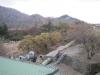 富士吉田市山一産業水力発電所