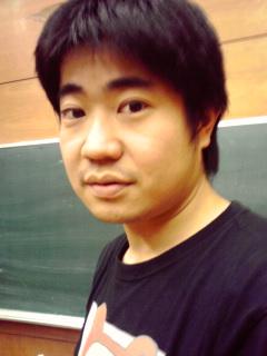 yasuo saitoh