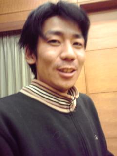takeyuki suzuki