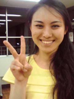mariko tsukamoto