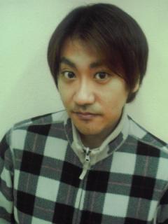 yasumitsu sakamoto