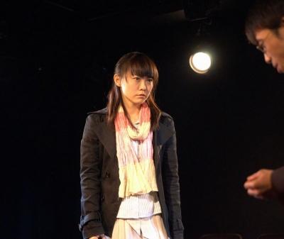 M-chihiro
