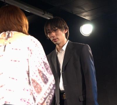 M-shinji