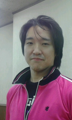 kouki nishimura