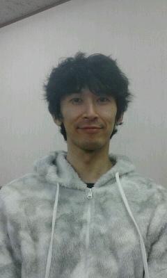 syun yoshida