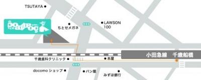 apoc-map