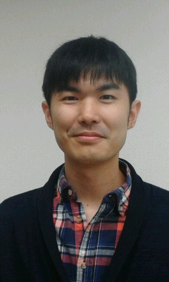 yuuki aosawa
