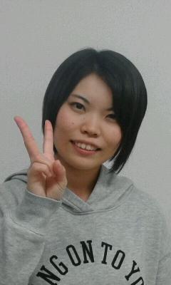natsuki hyuga