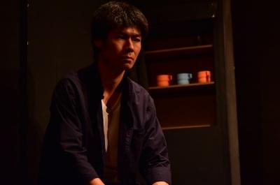 tatsuyoshi