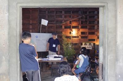 ハダノワ2012.08.25