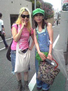 内田春菊の画像 p1_13