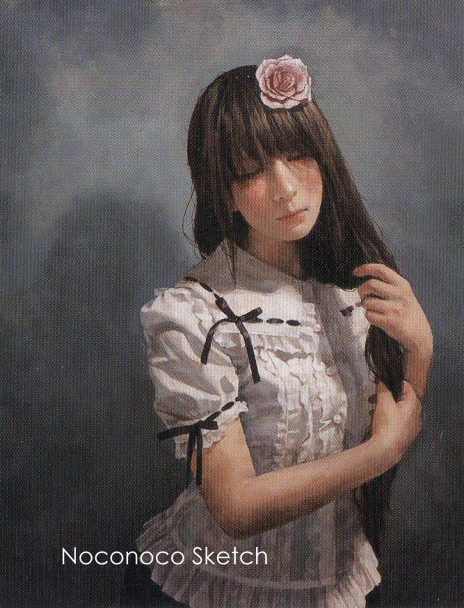 今井喬裕の画像 p1_18