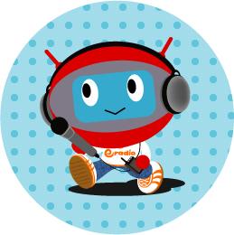E-radio