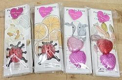 バレンタインチョコレートセット