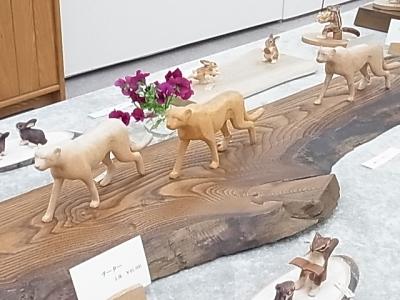 KOKIMOKU展