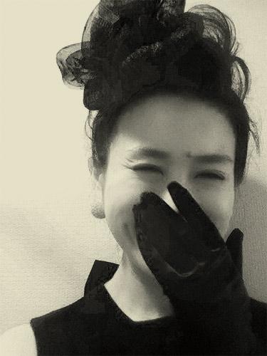 福崎友香/Vocal
