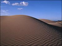 山陰海岸国立公園