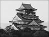 通訳案内士試験: 日本の城