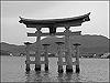 通訳案内士試験: 日本の神社・仏閣