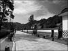 通訳案内士試験: 日本の街並み